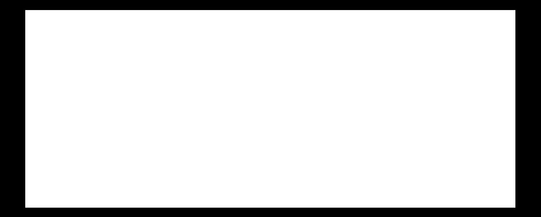 Barcellos & Corrêa